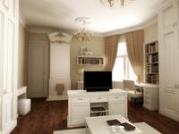Квартиры посуточно в Одессе, ул. Софиевская, 9, 800 грн./сутки