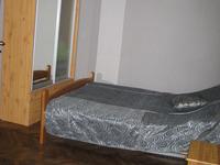 Квартиры посуточно в Харькове, ул. Молодой Гвардии, 5, 300 грн./сутки
