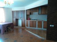 Квартиры посуточно в Виннице, ул. Киевская, 38а, 400 грн./сутки