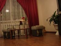 Квартиры посуточно в Львове,  ул. Демнянская, 16, 350 грн./сутки