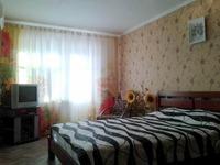 Квартиры посуточно в Одессе, ул. Троицкая, 4, 300 грн./сутки