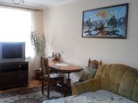 Квартиры посуточно в Ужгороде, ул. Минайская, 28, 350 грн./сутки