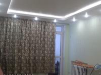 Квартиры посуточно в Одессе, ул. Белинского, 6, 450 грн./сутки