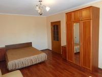 Квартиры посуточно в Черкассах, б-р Шевченко, 135, 250 грн./сутки
