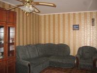 Квартиры посуточно в Черкассах, ул. Гоголя, 290, 250 грн./сутки
