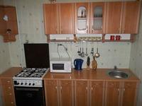 Квартиры посуточно в Черкассах, ул. Гагарина, 83, 220 грн./сутки