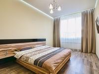 Квартиры посуточно в Львове, ул. Цехова, 1, 700 грн./сутки