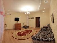 Квартиры посуточно в Николаеве, ул. Московская, 31, 500 грн./сутки