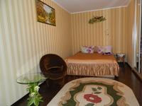 Квартиры посуточно в Виннице, ул. Артема, 20, 300 грн./сутки