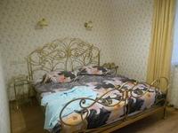 Квартиры посуточно в Запорожье, пр-т Ленина, 150 б, 400 грн./сутки
