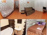 Квартиры посуточно в Сумах, ул. Соборная, 42, 300 грн./сутки