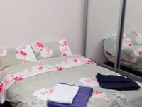 Квартиры посуточно в Львове, ул. Рыльского, 3, 300 грн./сутки