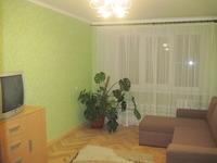 Квартири подобово в Луцьку, пр-т Перемоги, 21, 200 грн./доба
