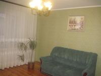 Квартири подобово в Луцьку, вул. Конякіна, 19, 230 грн./доба
