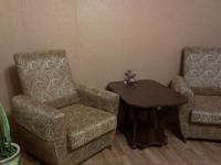 Квартиры посуточно в Запорожье, ул. Дзержинского, 114а, 280 грн./сутки
