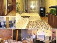 Квартиры посуточно в Белой Церкви, ул. Водопойная, 19, 500 грн./сутки