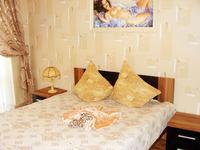 Квартиры посуточно в Николаеве, ул. Рюмина, 2а, 350 грн./сутки