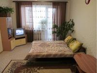 Квартиры посуточно в Житомире, ул. Небесной Сотни, 40, 170 грн./сутки
