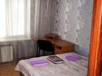 Квартиры посуточно в Запорожье, ул. 40 Лет Советской Украины, 39в, 300 грн./сутки