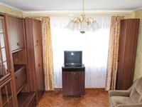 Квартиры посуточно в Одессе, пр-т Академика Глушко, 11Г, 299 грн./сутки