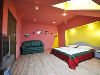 Квартиры посуточно в Львове, пл. Рынок, 12, 500 грн./сутки