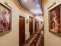 Квартиры посуточно в Львове, ул. Поповича, 5, 449 грн./сутки