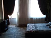 Квартиры посуточно в Львове, ул. Николая Коперника, 43, 380 грн./сутки
