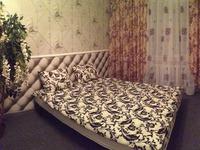 Квартиры посуточно в Кривом Роге, Вечерний б-р, 2, 300 грн./сутки