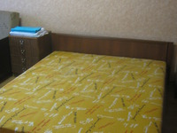 Квартиры посуточно в Полтаве, ул. Грушевского, 3, 250 грн./сутки