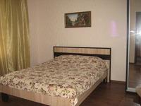Квартиры посуточно в Херсоне, ул. Будённого, 12А, 300 грн./сутки