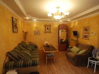 Квартиры посуточно в Ялте, ул. Руданского, 9, 400 грн./сутки