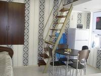 Квартиры посуточно в Ялте, ул. Руданского, 9, 500 грн./сутки