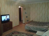Квартиры посуточно в Ровно, ул. Видинская, 3, 250 грн./сутки