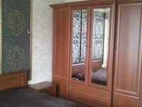 Квартиры посуточно в Ивано-Франковске, ул. Гарбарская, 24, 400 грн./сутки