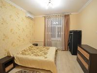 Квартиры посуточно в Николаеве, ул. Спасская, 48, 499 грн./сутки