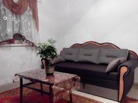 Квартиры посуточно в Львове, ул. Городоцькая, 131, 250 грн./сутки