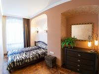 Квартиры посуточно в Львове, пл. Рынок, 18, 750 грн./сутки