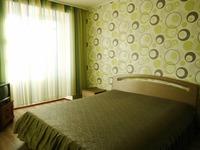 Квартиры посуточно в Виннице, ул. Ширшова, 33, 500 грн./сутки