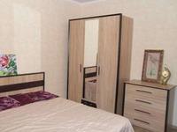 Квартиры посуточно в Ровно, ул. Виденская, 5в, 380 грн./сутки