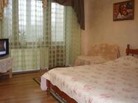 Квартиры посуточно в Ивано-Франковске, ул. Хоткевича, 54, 420 грн./сутки