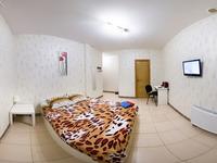 Квартиры посуточно в Харькове, ул. Мироносицкая, 87Е, 230 грн./сутки