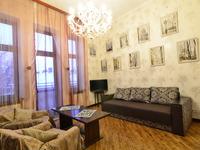 Квартиры посуточно в Львове, ул. Князя Романа, 4, 1300 грн./сутки
