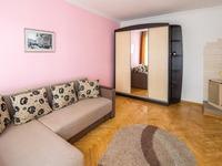 Квартиры посуточно в Львове, ул. Гавришкевича, 5, 400 грн./сутки