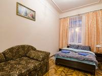 Квартиры посуточно в Львове, ул. Веселая, 5, 300 грн./сутки