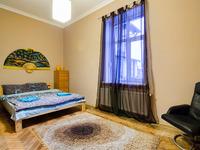 Квартиры посуточно в Львове, ул. Кулиша, 23Б, 500 грн./сутки