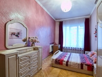 Квартиры посуточно в Львове, ул. Франко, 21, 650 грн./сутки