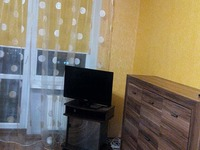 Квартири подобово в Луцьку, вул. Липинського, 15, 280 грн./доба