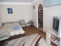Квартиры посуточно в Хмельницком, ул. Каменецкая, 65, 230 грн./сутки