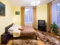 Квартиры посуточно в Львове, ул. Перова, 14, 450 грн./сутки