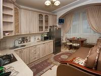 Квартиры посуточно в Трускавце, ул. Помирецкая, 9, 530 грн./сутки